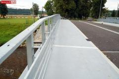 Lwowek-Slaski-nowy-most-ulica-Betleja-DW364-06
