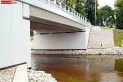 Lwowek-Slaski-nowy-most-ulica-Betleja-DW364-07