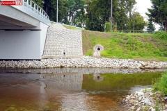 Lwowek-Slaski-nowy-most-ulica-Betleja-DW364-08