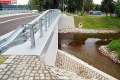 Lwowek-Slaski-nowy-most-ulica-Betleja-DW364-09
