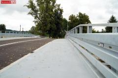 Lwowek-Slaski-nowy-most-ulica-Betleja-DW364-10