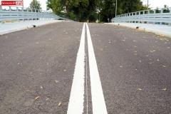 Lwowek-Slaski-nowy-most-ulica-Betleja-DW364-11
