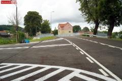 Lwowek-Slaski-nowy-most-ulica-Betleja-DW364-14