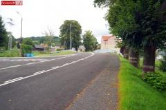 Lwowek-Slaski-nowy-most-ulica-Betleja-DW364-15