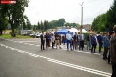 Otwarcie-mostu-w-ciagu-drogi-364-w-Lwowku-Slaskim-3