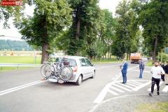 Otwarcie-mostu-w-ciagu-drogi-364-w-Lwowku-Slaskim-4