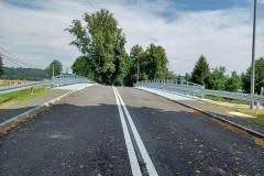 Nowy-most-w-Lwowku-Slaskim-1