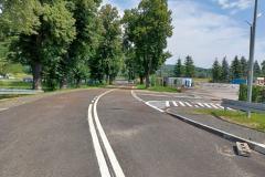 Nowy-most-w-Lwowku-Slaskim-2