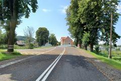 Nowy-most-w-Lwowku-Slaskim-3