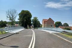 Nowy-most-w-Lwowku-Slaskim-5