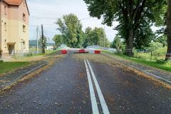 Nowy-most-w-Lwowku-Slaskim