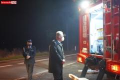 OSP Ubocze nowy wóz strażacki 07