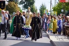 Obchody Dnia św. Maternusa 2019 09