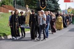Obchody Dnia św. Maternusa 2019 11