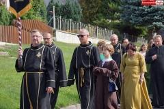 Obchody Dnia św. Maternusa 2019 12
