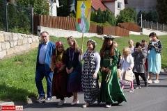 Obchody Dnia św. Maternusa 2019 16