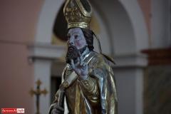 Obchody Dnia św. Maternusa 2019 29