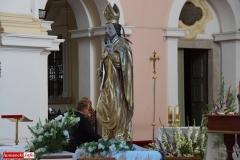 Obchody Dnia św. Maternusa 2019 30