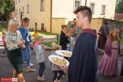 Obchody Dnia św. Maternusa 2019 32