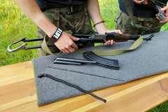 Baryt-szkolenie-ZS-Lubomierz-01