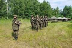 Baryt-szkolenie-ZS-Lubomierz-03