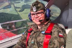 Baryt-szkolenie-ZS-Lubomierz-08