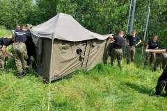 Baryt-szkolenie-ZS-Lubomierz-09