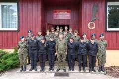 Baryt-szkolenie-ZS-Lubomierz-10