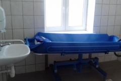 Oferta Szpitala w Gryfowie Śląskim 2