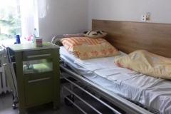 Oferta Szpitala w Gryfowie Śląskim 4