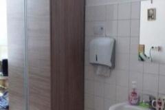 Oferta Szpitala w Gryfowie Śląskim 5