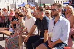 Festiwal Filmów Komediowych Lubomierz 2019 02