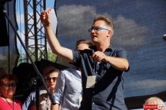 Festiwal Filmów Komediowych Lubomierz 2019 34