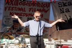 Festiwal Filmów Komediowych Lubomierz 2019 60