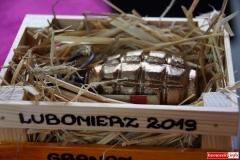 Festiwal Filmów Komediowych Lubomierz 2019 63