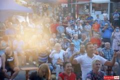Festiwal Filmów Komediowych Lubomierz 2019 69