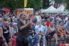 Festiwal Filmów Komediowych Lubomierz 2019 74