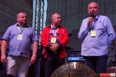 Festiwal Filmów Komediowych Lubomierz 2019 76