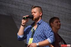 OFFK Lubomierz 2019  (27)