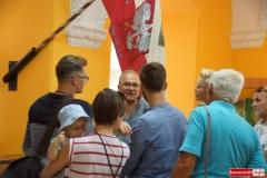 OFFK Lubomierz 2019  (38)