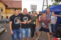 OFFK Lubomierz 2019  (51)