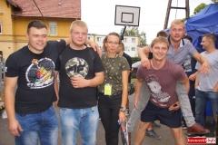 OFFK Lubomierz 2019  (52)