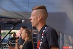 OFFK Lubomierz 2019  (56)