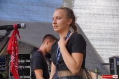 OFFK Lubomierz 2019  (60)