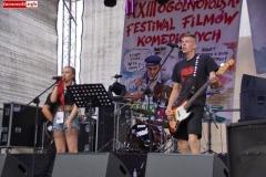 OFFK Lubomierz 2019  (64)