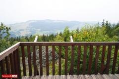 Okole Góry Kaczawskie Lubiechowa 09