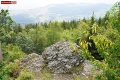 Okole Góry Kaczawskie Lubiechowa 13