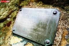 Okole Góry Kaczawskie Lubiechowa 15