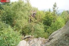Okole Góry Kaczawskie Lubiechowa 16