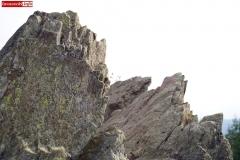 Okole Góry Kaczawskie Lubiechowa 17